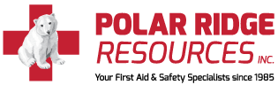 Polar Ridge Resources – Safety Training, Consulting & Supplies