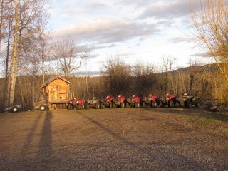 atv-rentals-sunset