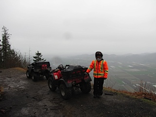nja-certified-atv-instructor